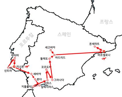 ET 018 Map.jpg