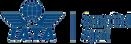IATA-Accredited-Travel-Agent-Logo-768x25