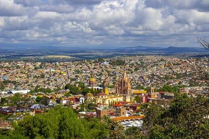 mexico city-4066419_640.jpg