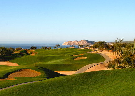 CABO REAL GOLF COURSE25.jpg