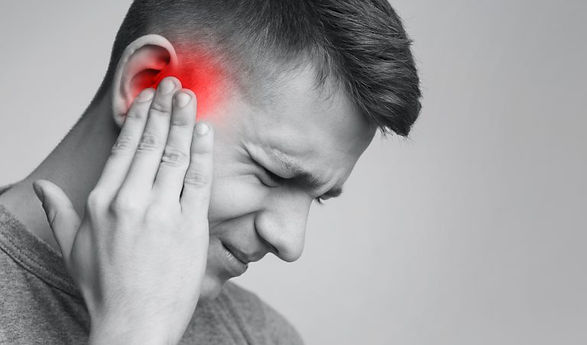 douleur-oreille-768x451.jpg