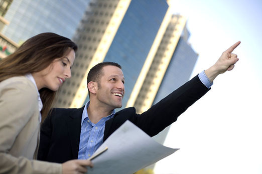 Management Consulting Los Angeles, Leadership Training Los Angeles, Christian Business Consulting Los Angeles