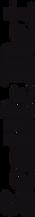 logo-864b5c223b2761f2c13b5077cd2addfda01