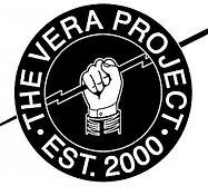 Vera+Project.jpg