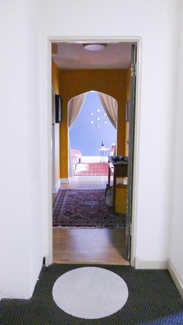 Entry 2