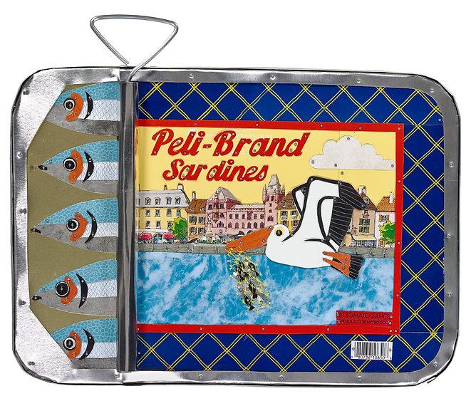 Peli-Brand Sardines.jpg