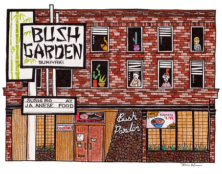 bush gardens.jpg