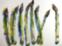 Asparagi (1024x756).jpg
