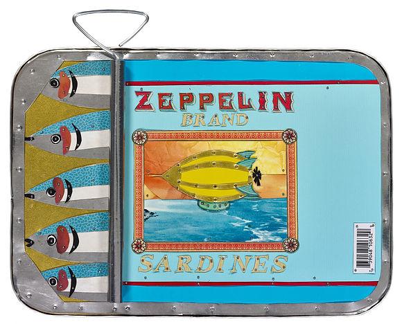 Zeppelin Sardines.jpg