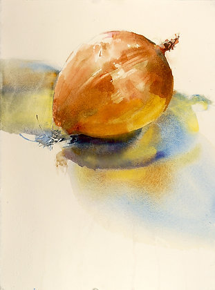 Suze Woolf, Onion