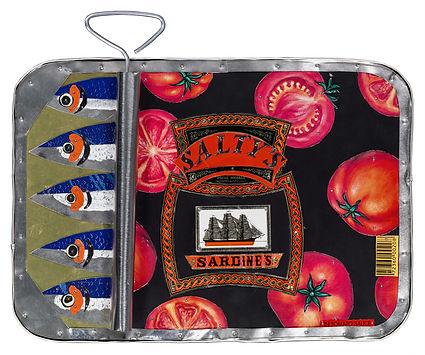 Saltys Sardines.jpg