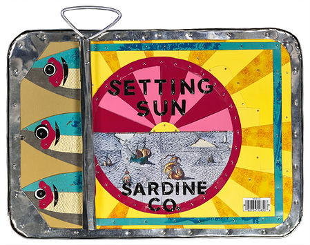 Setting Sun Sardines.jpg
