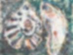 Oyster Couple_18x24_1000.jpg