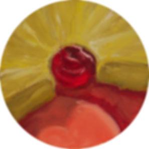 pineapplecherryweb.jpg