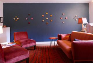 Jane Richlovsky- Installation Wall.jpg