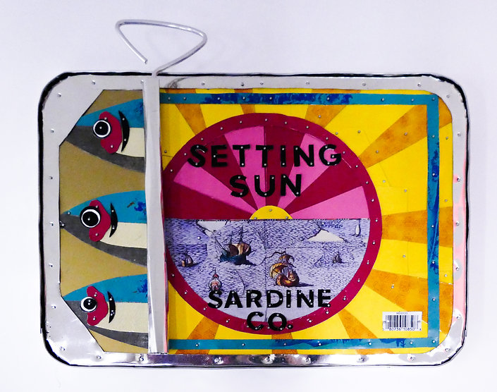 SettingSun_Sardines (1).jpg