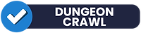 CheckBox-Dungeon-Crawl.png
