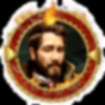 Token_PC_Vortiras_250px.png