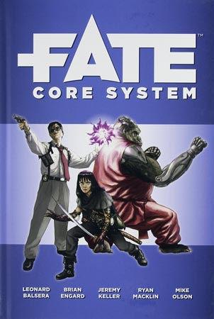 Fate-Core-System.jpg