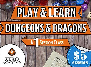 Learn-To-Play-Dungeons-and-Dragons.jpg