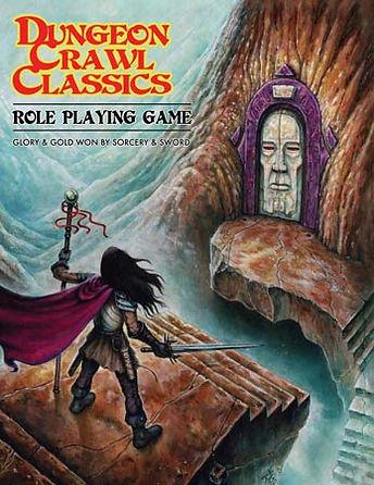 Dungeon-Crawl-Classics.jpg