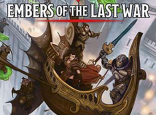 Embers of the Last War.jpg