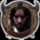 Token_Mordred_250px.png