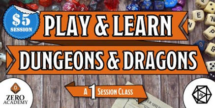 Learn-To-Play-Dungeons-and-Dragons-400px