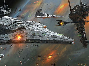 Star-Wars-The-Fall-of-the-Republic---Cen