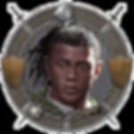 Token_PC_Beredin_250px.png