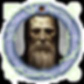 Token_Merlin_250px.png
