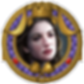 Token_Guinevere_250px.png