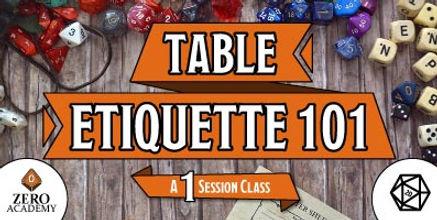 Table-Etiquette-101-400px.jpg