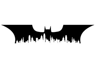 Gotham--In-The-Shadow-of-The-Bat---Jamin