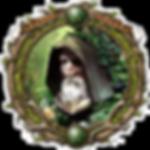 Token_PC_Apollech_250px.png