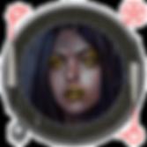 Token_MorganLeFay_250px.png