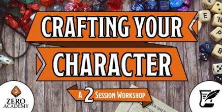Crafting-Your-Character-400px.jpg