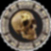 Token_ArthurSkull_250px.png
