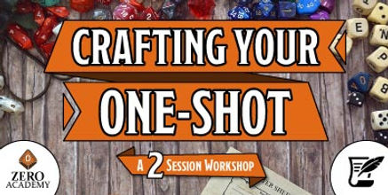 Crafting-Your-One-Shot-400px.jpg