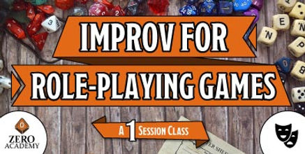 Improv-for-Role-Playing-Games-400px.jpg