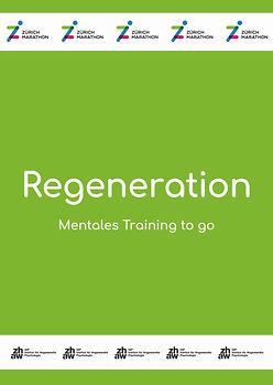 ZHM_IAP_Mentaltraining06_Regeneration.jp