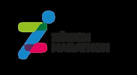Logo_ZHM_Landingpage_Uebersicht-01.png