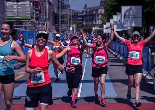 zuerichmarathon2018_22_04_18_131.jpg