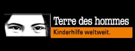 ZHM_Website_Logos_Sponsor_Terredeshommes