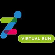 ZHM_Virtual_Run_4f.png