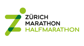 Logo_ZHM_Landingpage_Uebersicht-02.png