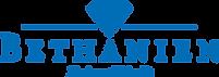 Logo_Privatklinik_Bethanien.png