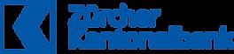 Logo_30mm_CMYK.png