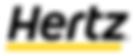 Hertz-Logo-CMYK_Artboard 1 - Kopie.png