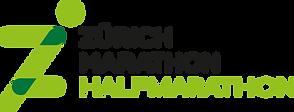 Logo_ZM_4f_Halfmarathon.png